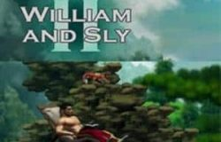 William and Sly 2