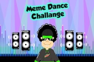 Meme Dance