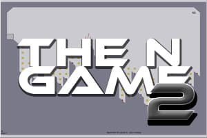 The N Game 2