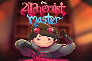 Alchemist Master
