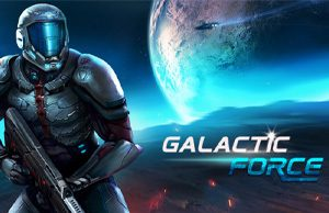 Galactic Force