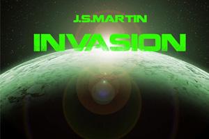 Invasion 2018