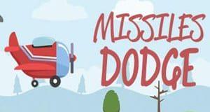 Missile Dodge