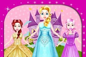 Princess Star 2