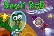 Snail Bob 4