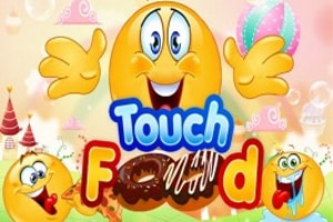 Touch Food