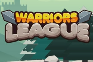 Warriors League