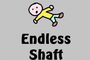 Endless Shaft