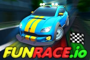FunRace.io